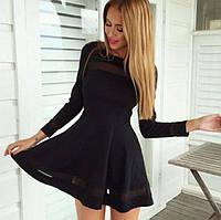 Выбираем короткое платье: самые интересные модели