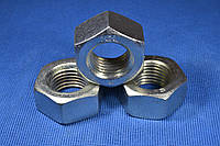 Гайки М16 ГОСТ 5915-70 класс прочности 8.0, фото 1