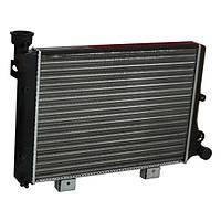 Радиатор охлаждения ВАЗ 2103,2106 AURORA