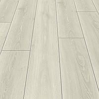 Дуб Белый - коллекция Cottage, ламинат My Floor