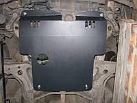 Защита двигателя и КПП Volkswagen Golf 3 (1991-1997) 1.4, 1.9