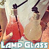 "Стакан-лампа - ""Lamp Glass"" - 1 шт"