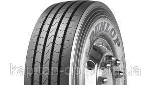 Шина 205/75R17,5 124/122M SP344 (Dunlop)
