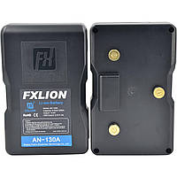 Аккумулятор FXlion AN-160A 160Wh Cool Black Gold-Mount Battery (AN-160A), фото 1