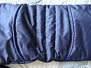 Зимние штаны для мальчиков., фото 3