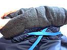 Зимние штаны для мальчиков., фото 4