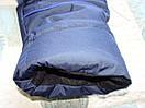 Зимние штаны для мальчиков., фото 5