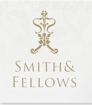 Smith and Fellows