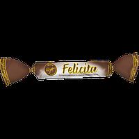 Шоколадные конфеты Felicita (Феличита) со вкусом лесного ореха 1,5 кг т.м. Мария