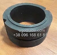 Кольцо резиновое ДТ-75 77.37.155