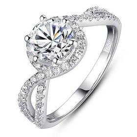 Изделия с бриллиантами  (залог-скупка)