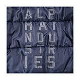 Куртка зимняя мужская Altitude от Alpha Industries, фото 3