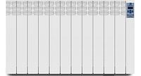 Электрорадиатор Оптимакс Elite (11 секций, 1320 Вт)