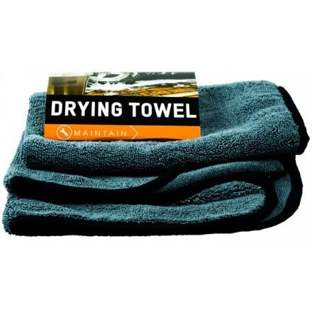 ValetPRO drying towel фибра для деликатной сушки автомобиля