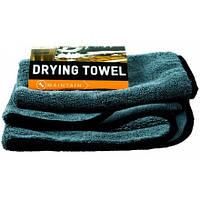 ValetPRO drying towel фибра для деликатной сушки автомобиля, фото 1