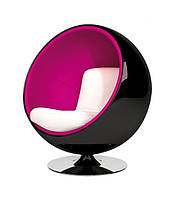 Кресло - шар (Ball Chair) из стеклопластика ARTEL PLAST