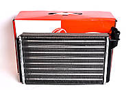 Радиатор печки ВАЗ 2110-12 AURORA нового образца