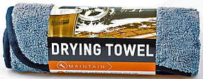 ValetPRO drying towel фибра для деликатной сушки автомобиля, фото 2