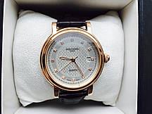 Наручные часы Patek Philippe 0111171