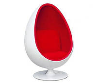 Кресло - яйцо (Egg Chair) из стеклопластика ARTEL PLAST
