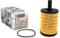 Фильтр масляный VW T5/Caddy III 1.9TDI/2.0SDI 03-