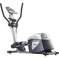 Орбитрек BH Fitness G246 Iridium Avant Program