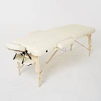 Массажный стол складной RelaxLine Bali