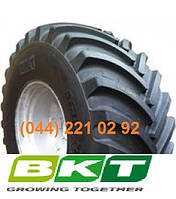 Шина 1050/50R32 (184A8/181B)  RT600 TL BKT