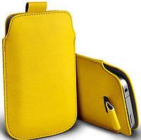Чехол-карман для телефона iPhone 6, 4.7 дюймов