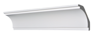Карниз профильный гибкий PC-0851F. PERIMETER