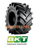 Шина  650/75R32 (172A8) AGRIMAX TERIS TL BKT