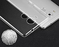 Ультратонкий чехол для Huawei Mate 8