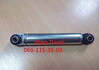 Амортизатор  металлический 120N  165-265 мм М10 для стиральных машин (31014-10)