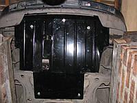 Захист двигуна і КПП Volkswagen Passat B-4 (1993-1997) механіка 1.9 D, фото 1