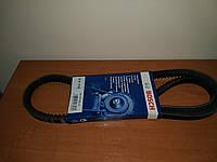 Ремень клиновой 13x1175 (пр-во Bosch)