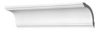 Карниз профильный гибкий PC-1077F. PERIMETER