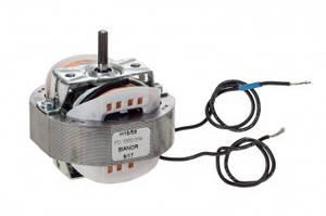 Двигатель для овощесушилки Zelmer H16/58 FD1000.004 792965