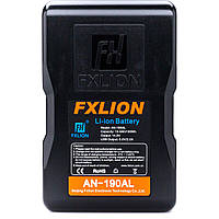 Аккумулятор FXlion AN-190AL 190Wh Cool Blue Gold-Mount Battery (AN-190AL)