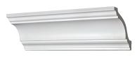 Карниз профильный гибкий PC-1137F. PERIMETER