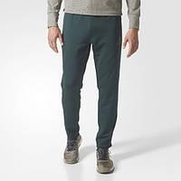 Мужские утепленные брюки адидас Performance Climaheat BR3758