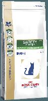 Корм для кошек Royal Canin SATIETY WEIGHT MANAGEMENT SAT34 1,5 кг