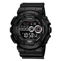 Годинник CASIO G-SHOCK GD-100-1BER