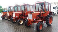 Трактор Т-25 1992р.