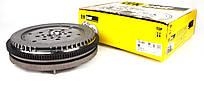 Демпфер сцепления MB Sprinter(906) 3.0CDI OM642 06- Luk