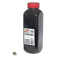 Тонер + чип OKI MB461/MB471/MB491, 240 г, AHK (1401337)