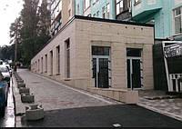 Саксаганского 68/21 (Аренда+Продажа 635 м²)Клуб-Ресторан-Паб