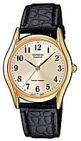 Годинник жіночий CASIO LTP-1154Q-7B2EF