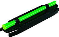 Мушка Hiviz M400 оптиковолоконная