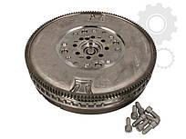 Демпфер сцепления MB Vito 639/Sprinter 2.2CDI 09- (OM651) Sachs