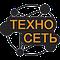 """Интернет-магазин """"ТехноСеть"""""""